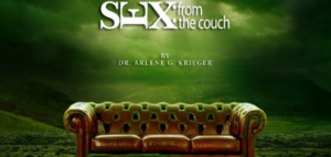 Excerpt - Sex From the Couch – Sugar Daddy Gone Wrong