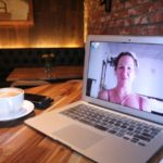 Skype/Hangout Session