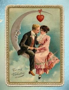 valentine-1171222_640